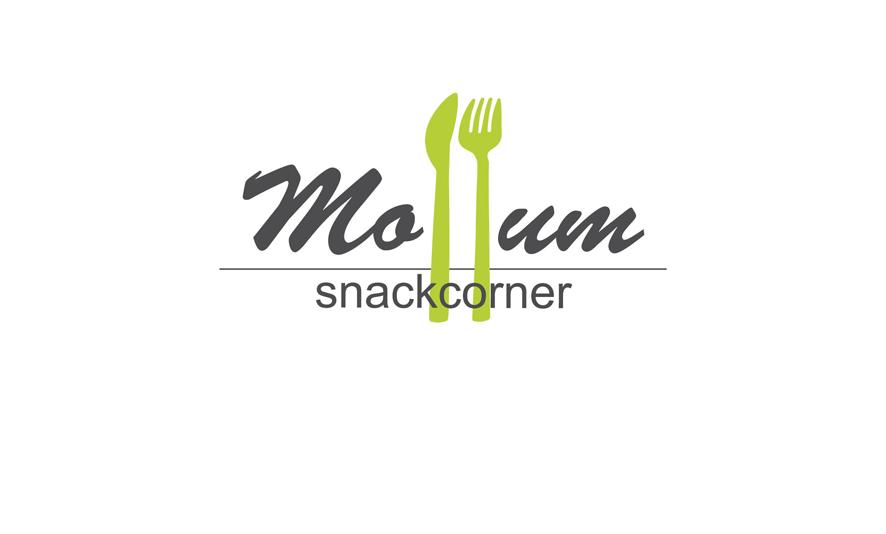 logo | flyer
